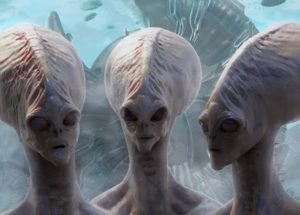 Aliens Could Be Observing Us From 29 Planets, According to Scientists