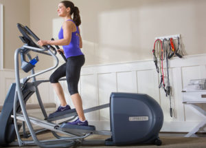 Best Professional And Manual Elliptical Machines For Home Training