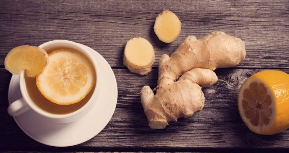 Top 5 Best Ginger Supplements And Their Benefits