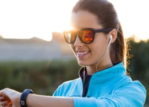 7 Gadgets And Apps For Fitness And Health Monitoring