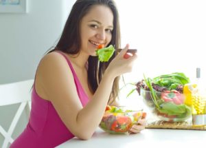 Healthy Appetite Suppressants And Supplements That Actually Work