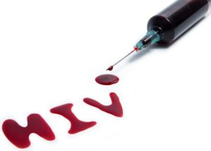 Unlicensed Indian Doctor Infected 21 Patients With HIV