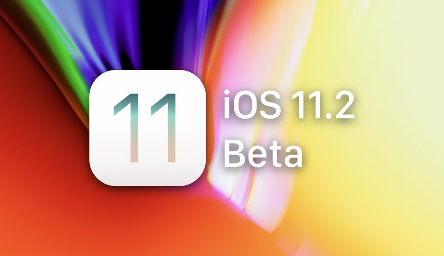 IOS 11.3 Public Beta 2 for iPhone and iPad Released