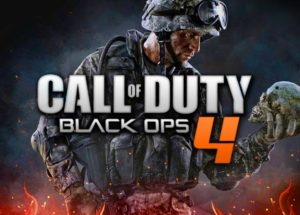 GTA 6 And Call Of Duty Black-Ops IV – Rumors