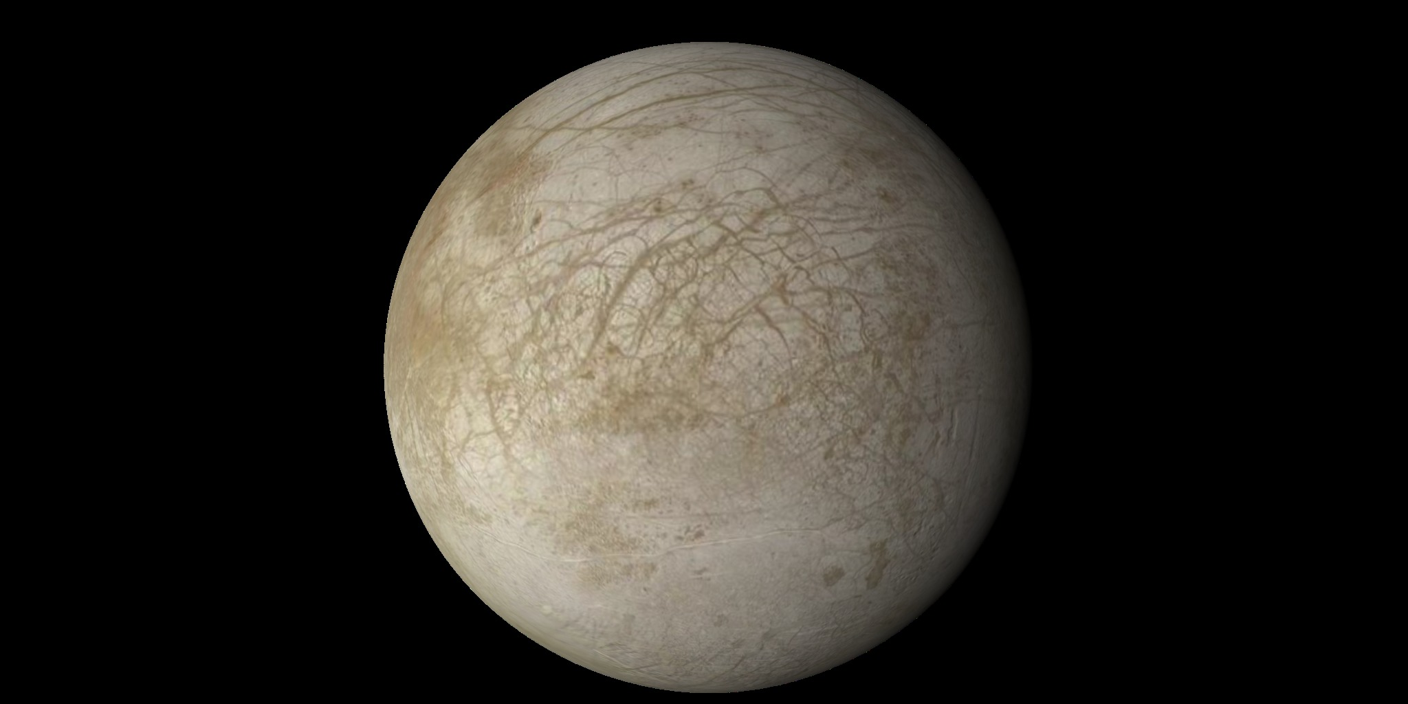the sustainability of life on europa jupiters moon Europa is an icy moon of jupiter and one of the four so-called galilean moons of jupiter see more facts about europa and its history here  europa: where life may evolve.
