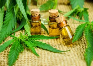 A Mother Cured Her Deadly Breast Cancer With Cannabis Oil