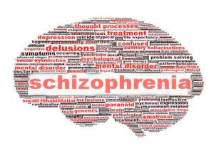 Video Games Can Calm Schizophrenia Patients, A Study Reveals