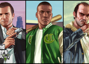 The Stunning Success Of GTA 5 And How Can It Be Bad News For GTA 6