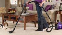 What Vacuum Cleaner To Choose If You Suffer From Asthma, Allergies Or Pet Hair Sensitivity