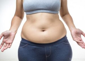 These 3 Serious Health Conditions Don't Allow You Lose Weight, No Matter What You Do