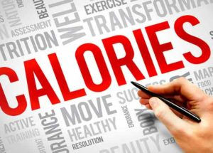 Calories Intake Reduction Could Slow Cellular Aging And Protect Against Age-Related Diseases