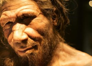 Shocking Discovery Shows That Neanderthals Were More Evolved Than We Thought