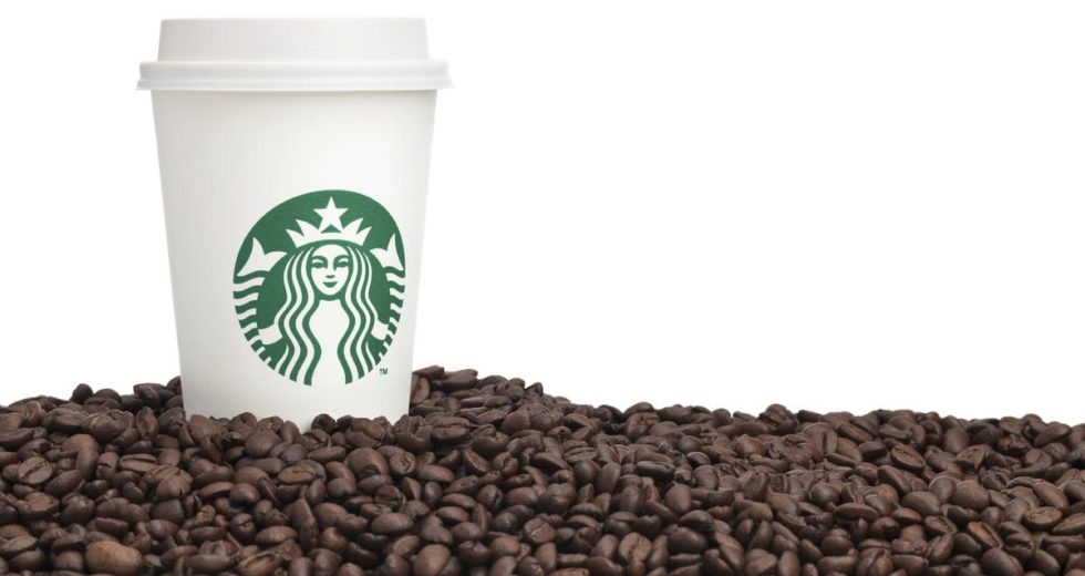 California judge rules coffee must be sold with cancer warning