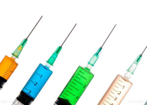 The Future Vaccines Will Focus On Malaria, AIDS, And Cancer