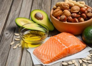 Ketogenic Diet – Healthy And Effective Or Not?