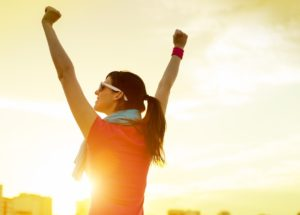 The Most Important Tips For Maintaining A Good Health Status