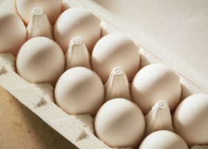Salmonellosis Outbreak In The US – 200 Million Chicken Eggs Contaminated With Salmonella Were Recalled