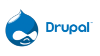 A Drupal Vulnerability Could Leave Up To 1 Million Sites Without Protection