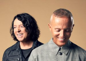 Tears for Fears Canceling Their Tours Due to Unforeseen Health Concerns