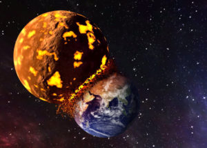 The Nibiru Or Planet X Apocalypse Hoax Vs Stephen Hawking's Predictions On The End Of Days