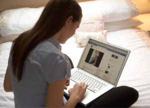 """""""Quit Facebook To Reduce Stress"""" – The Shocking Conclusion Of A Study"""