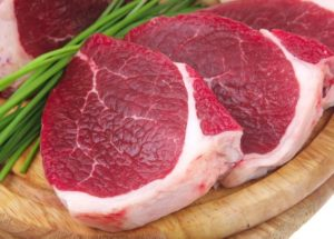 Red Meat Consumption Linked To Increased Risk Of Colon Cancer, A New Research Finds