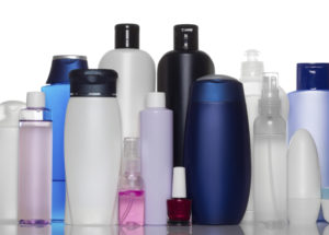 Scented Products Cause Serious Health Problems In 1 In 3 People