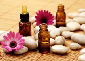 Aromatherapy Products: Everything You Should Know To Plunge Into The Universe Of Essential Oils