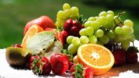 Eating Fruits For Dessert Could Be An Unhealthy Habit, According To Nutritionists