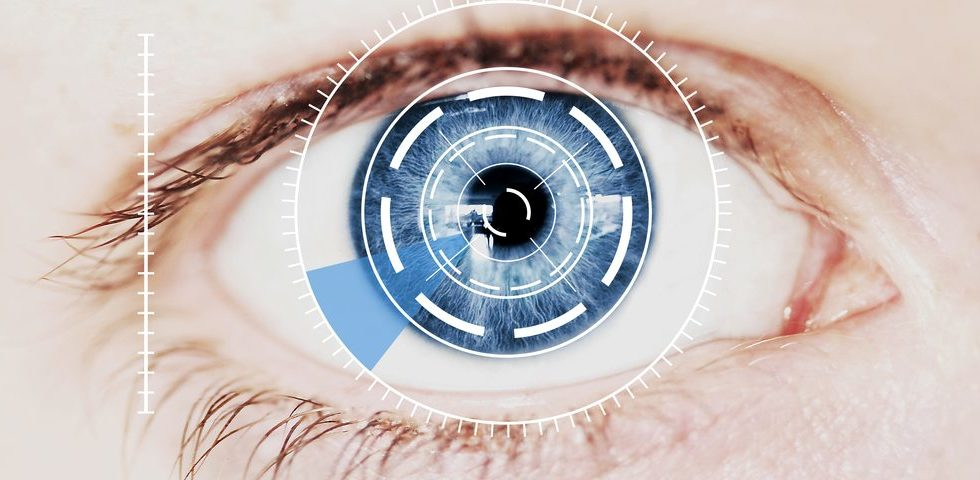 Parkinson's Disease Diagnosis Method By Scanning Patients' Retinas Has Been Discovered