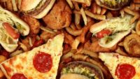 Unhealthy Foods Produce Brain Changes That Make Them More Appealing