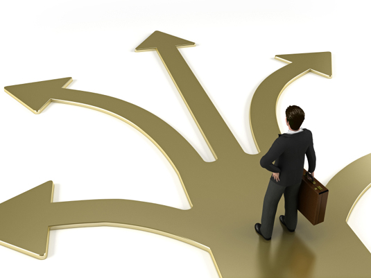 Helpful Tips for Choosing a Business Entity