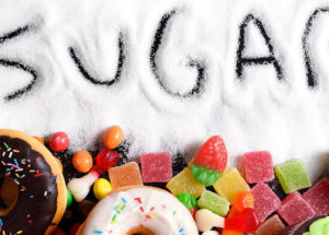 Added Sugar Consumption In Toddlers Is On The Rise In The US