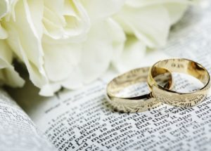 Marriage Is Beneficial For Heart Health, A New Study Revealed