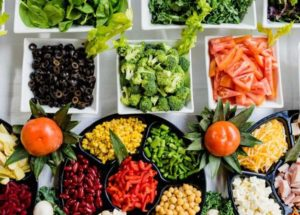 Paleo or Keto Diet – What is the Best Difference?