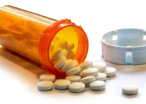 Dementia Increases The Usual Painkillers Harmful Side Effects By 300%