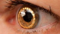 New Generation Of Artificial Retina Developed By Scientists, And Is Based On 2D Materials