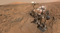 Opportunity Rover Update from NASA – What We Know So Far?
