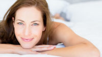 Think Twice Before you Consider 'Vaginal Rejuvenation' Procedures