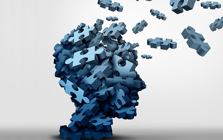 Dementia Incidence Is Higher In Black People, A New Study Revealed