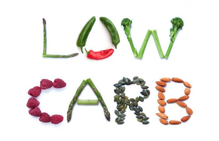 Low-Carb Diets Might Reduce Life Expectancy