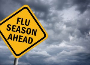 Flu Season: Everything You Need to Know About the Flu