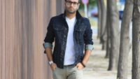 Men Fashion Tips – Wardrobe Plays an Important Role for a First Impression