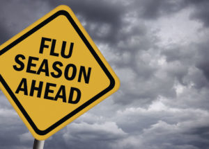 When Will The Flu Season Peak In 2018 And What Can You Do To Stay Safe?