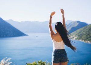 Top 5 Healthy Travel Destinations You Should Visit