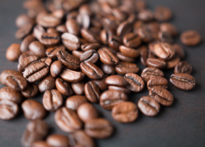 Decaf Coffee – Good or Bad?