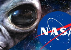 Scientists Demanded NASA To Extend Its Search For Extraterrestrial Life