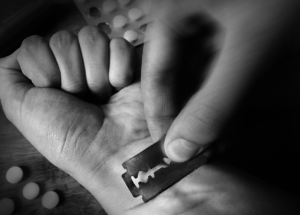 Suicide Rates Across the US Surpassed The Homicide Rates, But Most People Are Not Aware Of That