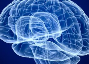 Pay Attention To These Signs In Order To Detect Alzheimer's Early On