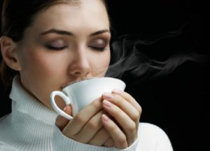 Drinking Coffee Might Lower Risks of Alzheimer's and Parkinson's Diseases